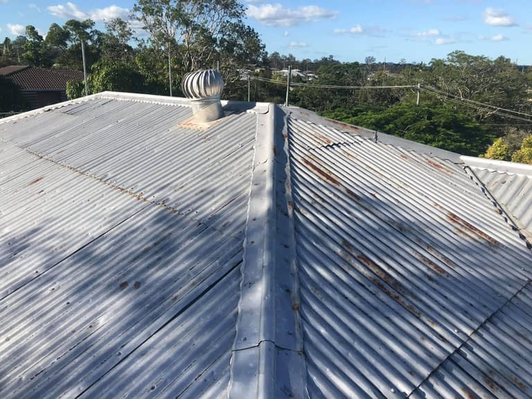 Roofing Sunshine Coast