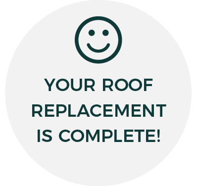 Re-Roofing & Roof Replacement Sunshine Coast