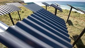 Roofers Sunshine Coast